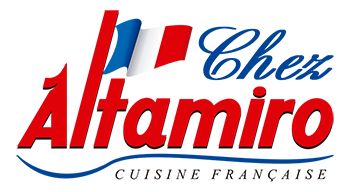 chez-altamiro-logo